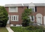 Foreclosed Home en SEVEN OAKS DR, Clifton Heights, PA - 19018
