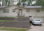 Foreclosed Home in S 123RD ST, Omaha, NE - 68144