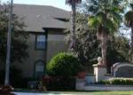 Foreclosed Home en CARRINGTON PARK DR, Tampa, FL - 33647