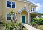 Foreclosed Home en BONFIRE BEACH DR, Kissimmee, FL - 34746