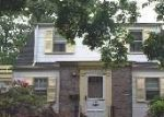 Foreclosed Home en WESTMINSTER RD, Baldwin, NY - 11510