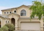 Foreclosed Home en W DURANGO ST, Goodyear, AZ - 85338