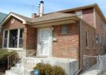 Foreclosed Home en W 84TH PL, Chicago, IL - 60652