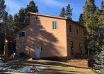 Foreclosed Home in ELK WAY, Idaho Springs, CO - 80452