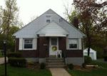 Foreclosed Home in PARK BLVD, Troy, NY - 12180
