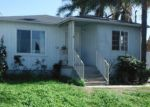 Foreclosed Home en MOLINO AVE, Long Beach, CA - 90804