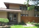 Foreclosed Home in E JARVIS PL, Aurora, CO - 80014