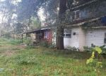 Foreclosed Home en CRUTCHFIELD RD, Lakeland, FL - 33805