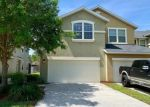 Ejecuciones Hipotecarias en Jacksonville, FL, 32226, Identificación: P1058799