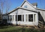 Foreclosed Home in VINCENT HILL RD, Canandaigua, NY - 14424