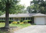 Foreclosed Home in DREXEL CT, Toms River, NJ - 08753