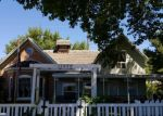 Foreclosed Home in W STATE ST, Star, ID - 83669