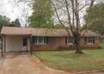 Foreclosed Home in HILLSIDE PL, North Augusta, SC - 29841