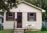 Foreclosed Home en DALE ST N, Saint Paul, MN - 55117