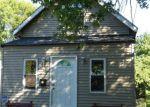 Foreclosed Home en BAYARD AVE, Sharon Hill, PA - 19079