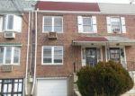 Foreclosed Home en E 93RD ST, Brooklyn, NY - 11236