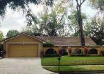 Foreclosed Home en SOUTH LAKE ORLANDO PKWY, Orlando, FL - 32808