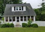 Foreclosed Home in HALL ST, Feeding Hills, MA - 01030