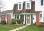 Foreclosed Home in KINGSLEY WAY, Freehold, NJ - 07728