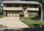 Foreclosed Home en MOORE AVE, Streamwood, IL - 60107