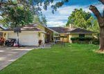 Foreclosed Home en RUNDLE RD, Orlando, FL - 32810