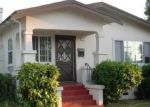 Foreclosed Home en ARCH ST, Martinez, CA - 94553