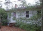 Foreclosed Home in DONEGAL CIR, Centerville, MA - 02632