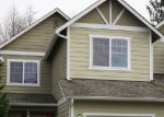 Foreclosed Home en 91ST AVE SE, Lake Stevens, WA - 98258