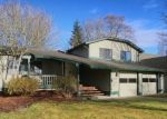 Foreclosed Home en SW 327TH ST, Federal Way, WA - 98023