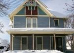 Foreclosed Home in S MAIN ST, Holley, NY - 14470