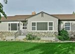 Foreclosed Home in SUNSET AVE, Caldwell, ID - 83605