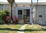 Foreclosed Home en CARLYLE AVE, Miami Beach, FL - 33154