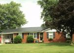Foreclosed Home in OLD MADISONVILLE RD, Henderson, KY - 42420