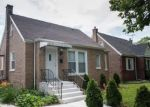 Foreclosed Home en W 86TH PL, Chicago, IL - 60652