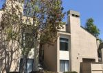 Foreclosed Home en N MAIN ST, Salinas, CA - 93906