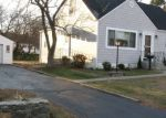 Foreclosed Home in BREAKNECK LN, Milford, CT - 06460