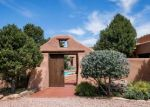 Foreclosed Home en CAMINO MONTUOSO, Santa Fe, NM - 87506
