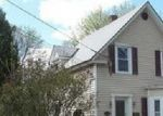 Foreclosed Home in PENDLETON ST, Brewer, ME - 04412