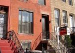 Foreclosed Home en MADISON ST, Brooklyn, NY - 11221