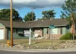 Foreclosed Home en FRENCH CAMP RD, Manteca, CA - 95336