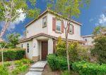 Foreclosed Home en WOLF CANYON LOOP, Chula Vista, CA - 91913