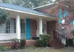 Foreclosed Home in BUSH RIVER RD, Columbia, SC - 29210