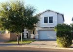 Foreclosed Home en W YAVAPAI LN, Avondale, AZ - 85323