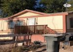 Foreclosed Home in BENNETT RD, El Centro, CA - 92243