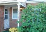 Foreclosed Home en CAVALIER CT, Bensalem, PA - 19020