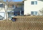 Foreclosed Home in HYDE AVE, Pocatello, ID - 83201