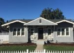 Foreclosed Home en STEARNS ST, Riverside, CA - 92504