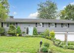 Ejecuciones Hipotecarias en Stratford, CT, 06614, Identificación: P1059832