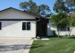 Foreclosed Home in ELKINS CV, San Diego, CA - 92126