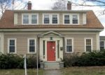 Foreclosed Home in OHIO ST, Bangor, ME - 04401